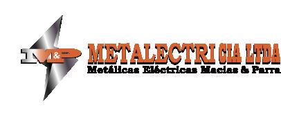 Metalectri